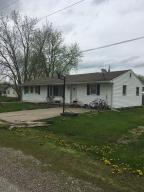 104 Brownfield, Madison, MO 65263