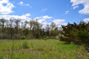 Lot 16 County Road 2730, Moberly, MO 65270