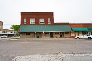 100 S Main St., Madison, MO 65263