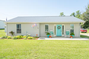 2303 Highway DD, Moberly, MO 65270