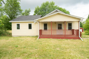 120 Hunt St., Brookfield, MO 64628