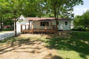 2225 S Morley St., Moberly, MO 65270