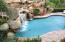 Seller Finance 30 - 50% down, Pineapple Villa Condo 921, Roatan,