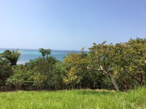 Vista del Mar, Lot 7, Roatan,