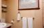 Wellness Resort, Upachaya Eco-Lodge and, Roatan,