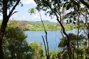 Parrot Tree Plantation, Parrot Tree Lot#29-28B, Roatan,