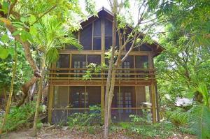 Sandy Bay, Sundancer Villa 12A, Roatan,