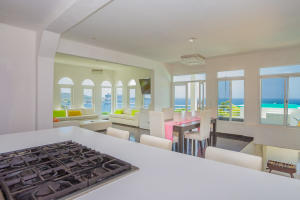 Unbelievable Views, Modern 4BD/3BA Home with, Roatan,