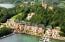 Parrot Tree Plantation, Marina Front Villa 5-G, Roatan,