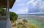 Jonesville Point, Beach Front Home on 0.149 Acre, Roatan,