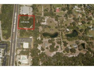 Property for sale at Palm Bay,  Florida 32905