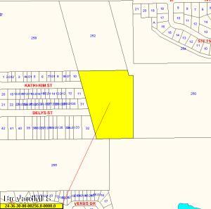Property for sale at 0 Delys And Kathi Kim, Cocoa,  FL 32922