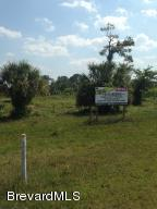 Property for sale at 0 Grissom, Cocoa,  FL 32922