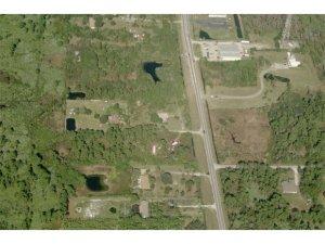 Property for sale at 0 SE Babcock, Palm Bay,  FL 32909