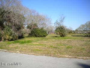 Property for sale at 1665a Harrison Street, Titusville,  FL 32780