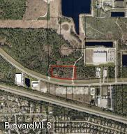 Property for sale at 0 Grissom Parkway, Cocoa,  FL 32926