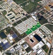 Property for sale at 000 Robert Conlan, Palm Bay,  FL 32905