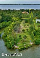 Property for sale at 9620 S Tropical Trail, Merritt Island,  FL 32952