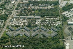 Property for sale at 143 Oak Lane, Cape Canaveral,  FL 32920