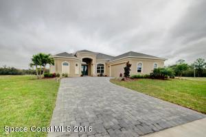 Property for sale at 276 Appaloosa Street, Palm Bay,  FL 32909