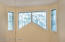 Custom Stained Glass Features