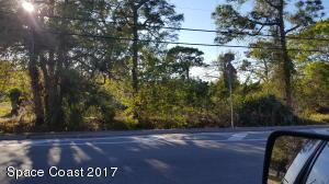 Property for sale at 1800 Turtle Mound Road, Melbourne,  FL 32934