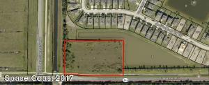 Property for sale at 0000 Malabar Sr514 Road, Palm Bay,  FL 32907