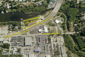 Property for sale at 700 Harbor City Boulevard, Melbourne,  FL 32935