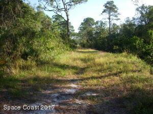 Property for sale at Cocoa,  FL 32926