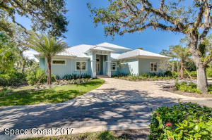 Property for sale at 120 Island Sanctuary, Vero Beach,  FL 32963