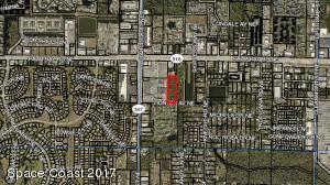 Property for sale at 000 Palm Bay Road, Palm Bay,  FL 32905