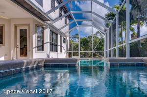 Property for sale at 3608 Imperata Drive, Rockledge,  Florida 32955