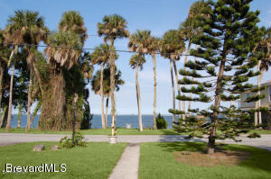 Property for sale at 4429 Indian River Drive, Cocoa,  FL 32927