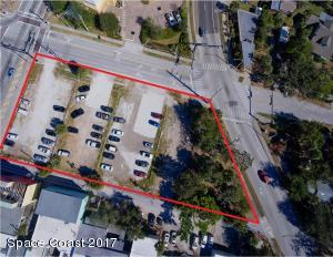Property for sale at 1424-1454 Pineapple Avenue, Melbourne,  FL 32935