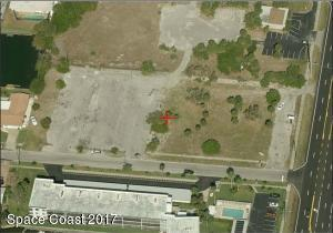 Property for sale at 1615 N Atlantic Avenue, Cocoa Beach,  FL 32931