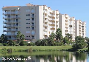 Property for sale at 110 Warsteiner Way Unit 202, Melbourne Beach,  FL 32951