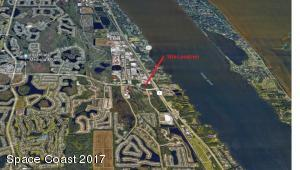 Property for sale at None Viera Blvd., Rockledge,  FL 32955