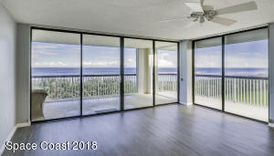 Property for sale at 401 Highway A1a Unit 114, Satellite Beach,  FL 32937