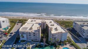 Property for sale at 425 Pierce Avenue Unit 403, Cape Canaveral,  FL 32920