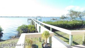 Property for sale at 802 Loggerhead Island Drive, Satellite Beach,  FL 32937