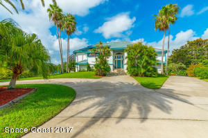 Property for sale at 800 Kerry Downs Circle, Melbourne,  FL 32940