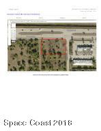 Property for sale at 110 Greenacre/ Malabar Rd Drive, Palm Bay,  FL 32909