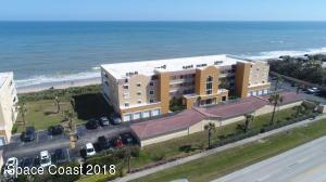Property for sale at 1851 Highway A1a # Unit 4305, Indian Harbour Beach,  FL 32937