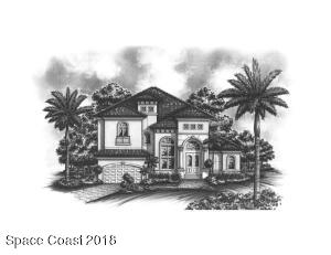Property for sale at 60 Bayshore Court, Rockledge,  FL 32955
