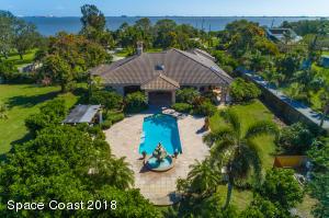 Property for sale at Merritt Island,  FL 32952