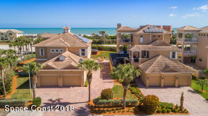 Property for sale at 7617-7607 Kiawah Way, Melbourne Beach,  FL 32951