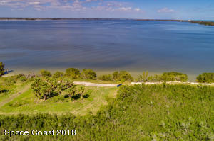 Property for sale at 0000 Unknown, Melbourne Beach,  Florida 32951