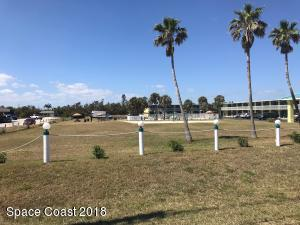 Property for sale at 180a Highway A1a, Satellite Beach,  FL 32937