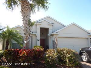 Property for sale at 7156 Mendell Way, Melbourne,  FL 32940