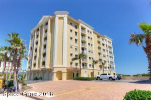 Property for sale at 1085 Highway A1a Unit 1202, Satellite Beach,  FL 32937